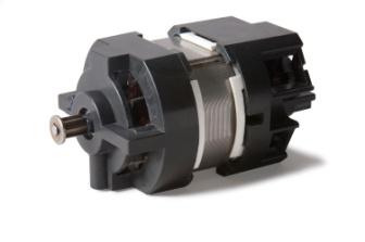 SMC BMC电器成型